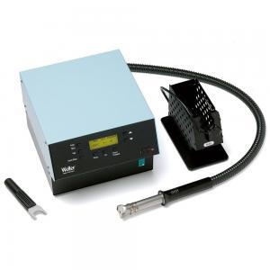 Монтажные паяльные станции для  BGA/QFP компонентов