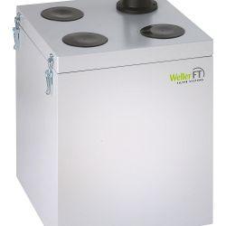 Предварительный фильтр Weller для увеличения ресурса Zero Smog 6V, Zero Smog 4V и WFE 4S
