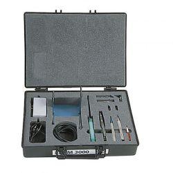 Набор вакуумного инструмента Erem 3000KCESD