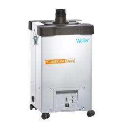 Лазерный дымоуловитель Weller FT-L15 Laser Line 150