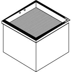 Предварительный фильтр Weller F7  10 м2 Laser Line 400V