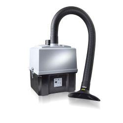 Дымоуловитель Weller Zero Smog EL Kit 1