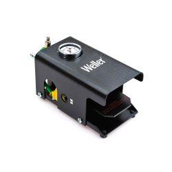 Ножной дозатор Weller KDS806V с механизмом разряжения