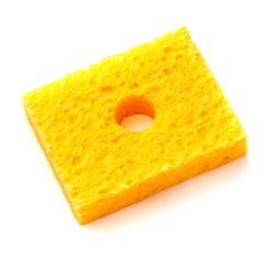 Губка для очистки Weller