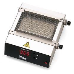 Площадка предварительного нагрева плат Weller WHP 200 с держателями для фиксации плат