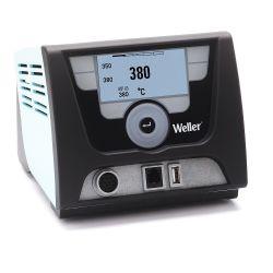 Цифровой блок управления паяльной станцией Weller WX 1