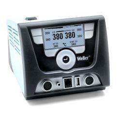 Силовой блок Weller WXA 2 для пайки горячим воздухом