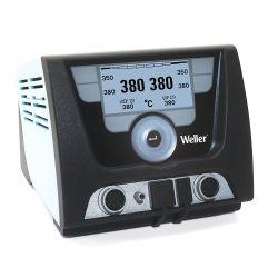 Силовой блок паяльной станции Weller WXD 2