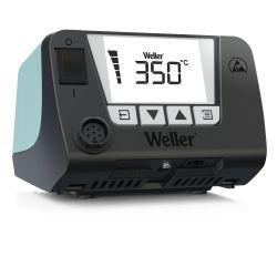 Управляющий блок Weller WT 1, одноканальный 90 Вт