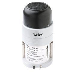 Дымоуловитель Weller WFE P