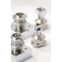 Weller T0058754836. Hot air nozzle 18,5 x 10,0 mm