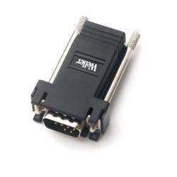 Weller WX Adapter WFE/WHP