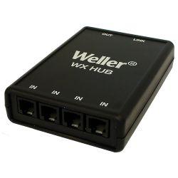 Weller WX HUB