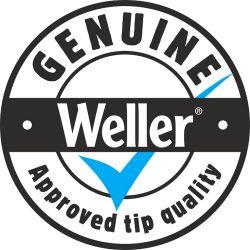 Weller T0058768765N. Barrel for bent XNT tips for WTP/WXP 90