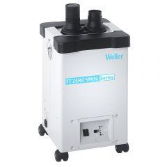 Дымоуловитель Weller MG 140 с фильтром для чистых помещений