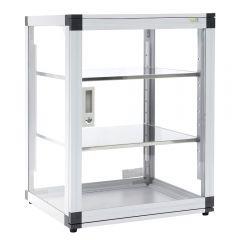 Вытяжной шкаф Weller WESDA 201, 200 литров