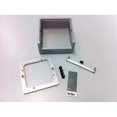 Weller T0051384799. WPK Print Kit