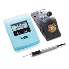 Weller T0053293399N. WSM 1C SOLDSTWBATTERY 100-230V UK F/G