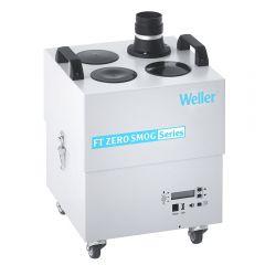 Переносной дымоуловитель Weller Zero Smog 4V