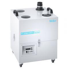 Мобильный дымоуловитель Weller Zero Smog 6V